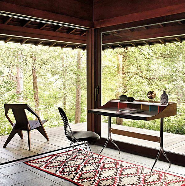 38 best No curtains required images on Pinterest - new miller blueprint co austin
