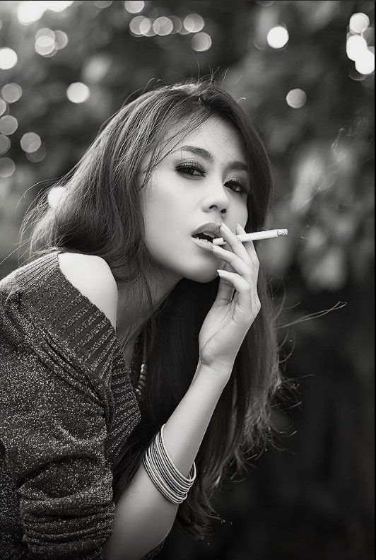 xxx-asian-girls-smoking-cigarettes-katrina-kaif-nude