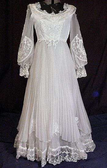 1000 Images About Wedding Dresses On Pinterest