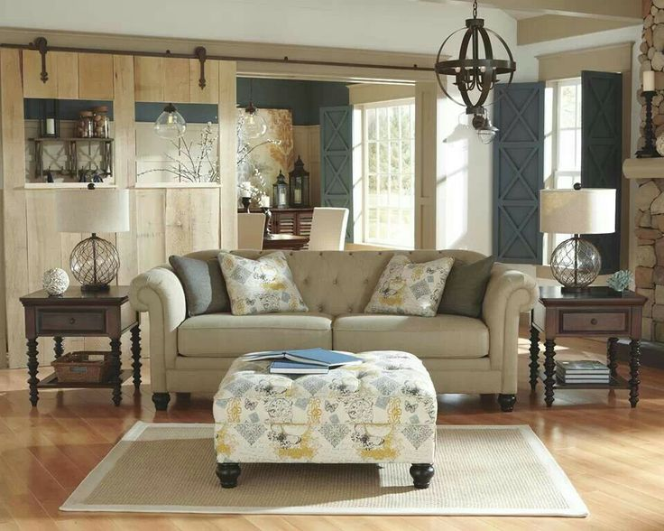 sets furniture ashley room sweet living online inspiration