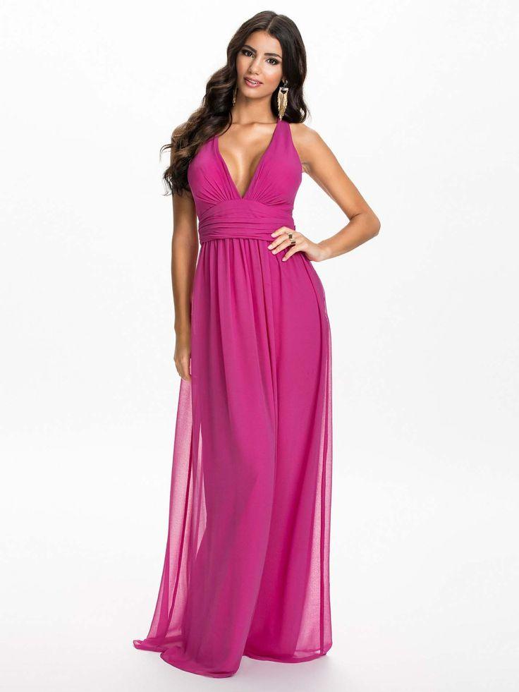 Las mejores +25 imágenes de платье en Pinterest | Faldas de tul ...