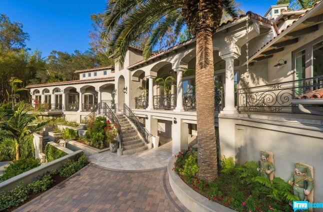 1000 images about million dollar listings on pinterest for Million dollar homes in la