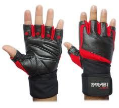 Information for returning or exhanging your Heavy Grip hand-grippers. Gripped Fitness Accessories offer a 2 week no-hassle guarantee on our fitness equipment and online sports goods ...