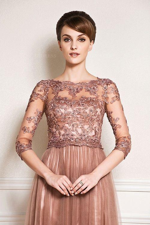 ee6c407ebedd comprar vestidos baratos online,mujer vestido de fiesta espalda ...