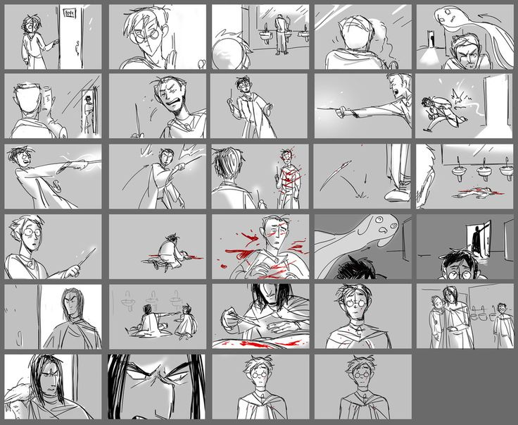 13 best Storyboards images on Pinterest Motion graphics - what is storyboard