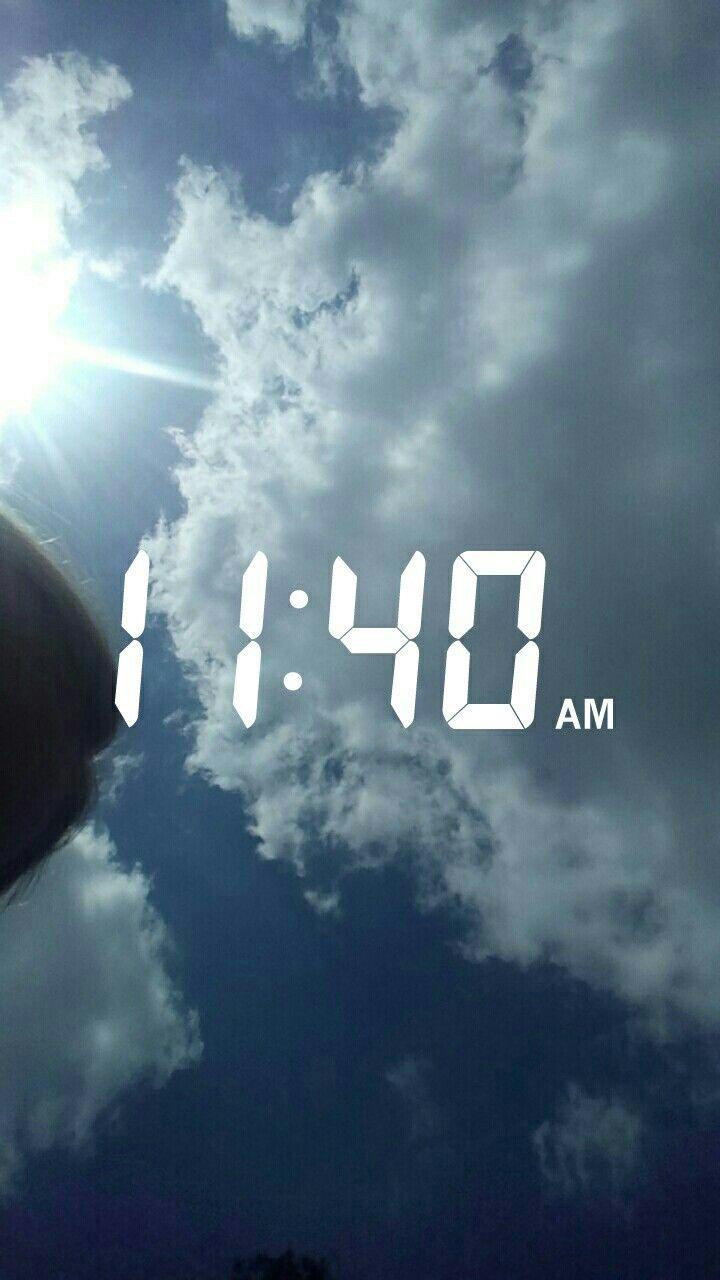 ☀☁ #snap #snapchat @adoreyou6 ✨