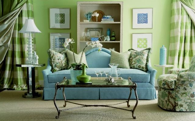... Home Decor Stores Minneapolis Mn, And Much More Below. Tags: ...