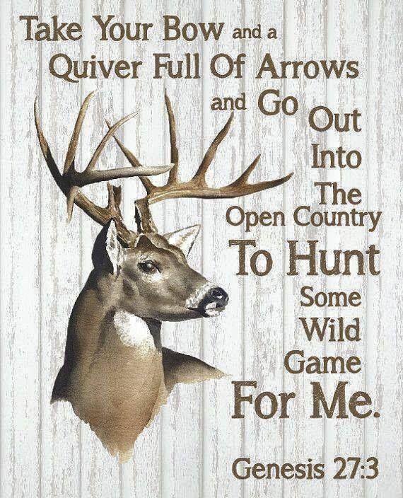 You got it!  #Winnipeg #ExplodingTargets #Hunting #Hunt