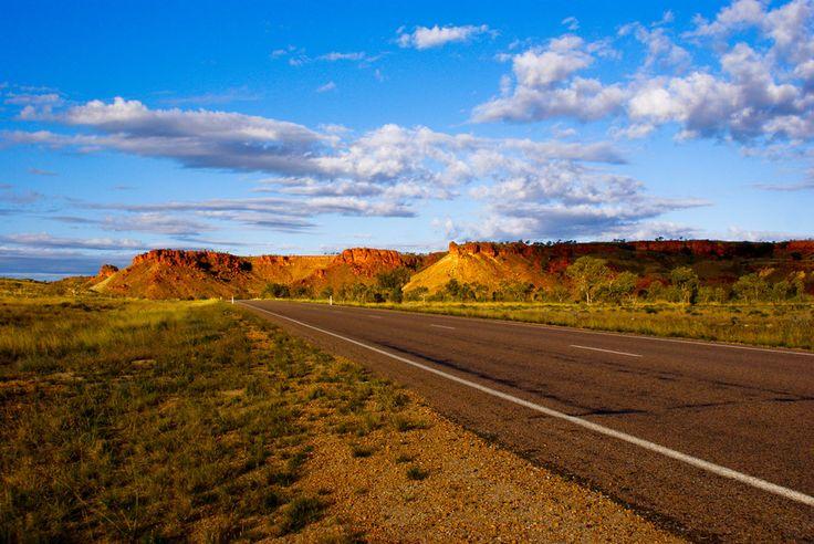 desert Australia elodiepougetphotographie