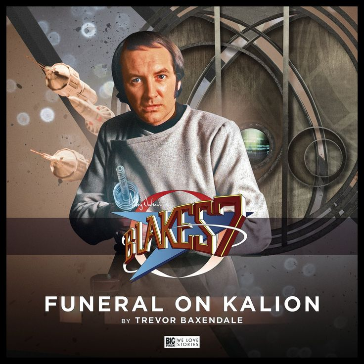 4.2.1. Funeral on Kalion