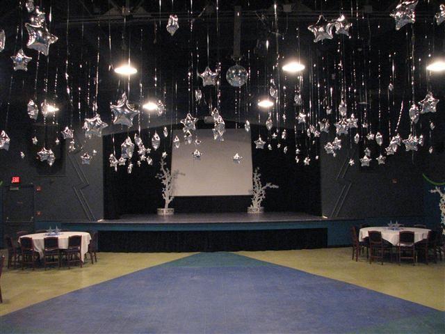 Google Image Result for http://1.bp.blogspot.com/_GNSovZH6VYU/TQqvnv80Z7I/AAAAAAAAAGk/4gUsDJkfYI8/s640/hanging-balloon-stars.jpg