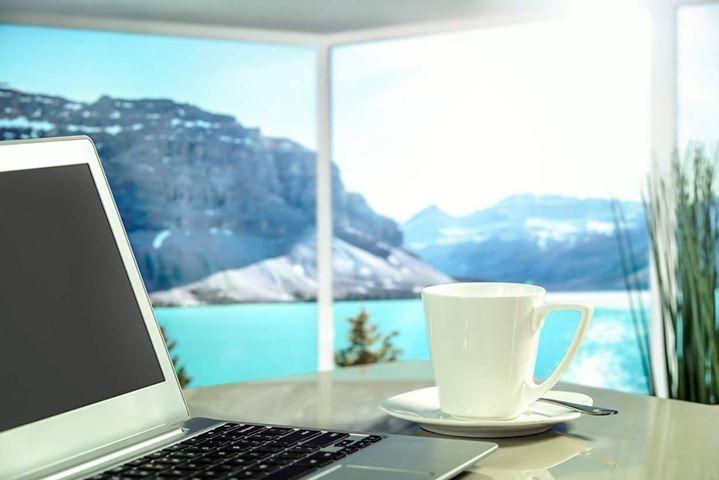 Jeśli zastanawiasz się co daje prowadzenie bloga i czy warto go założyć to myślę że ten artykuł rozwieje Twoje wątpliwości  http://ift.tt/2hRgs62  #nowywpis #artykul #rada #jesteminteraktywna #blog #blogowanie #bloger #wpis #tip #cyklicznarada #porada #seo #marketing #digitalmarketing #www #website