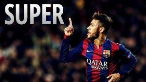 http://newsgaze.com/2015/06/24/neymar-his-son-his-only-support/neymar-2015-3/  http://newsgaze.com/2015/06/24/neymar-his-son-his-only-support/neymar-2015-3/  http://newsgaze.com/2015/06/24/neymar-his-son-his-only-support/neymar-2015-3/