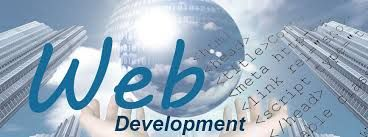 We are the Professional web development services provider in India help you to develop extensive web strategy fitted for your corporate as well as personalized website.