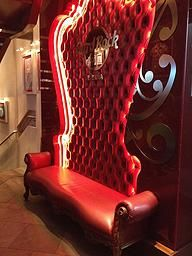 Gailtalontour Blog   #HardRockCafe #Wien Hard Rock Vienna