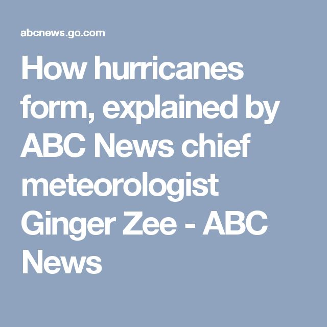Best 25+ How hurricanes form ideas on Pinterest Weather - youth allowance form