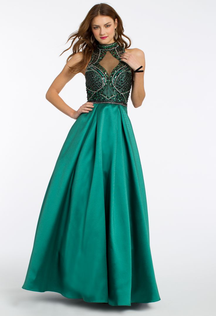 Modern Group Usa Dresses Prom Ideas - All Wedding Dresses ...
