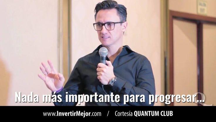 Juan Diego Gómez / Invertir Mejor Juan Diego Gómez / Invertir Mejor https://facebook.com/invertirmejoronline/videos/1408526299230386/?comment_tracking=%7B%22tn%22%3A%22O%22%7D