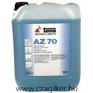 TANA AZ-70