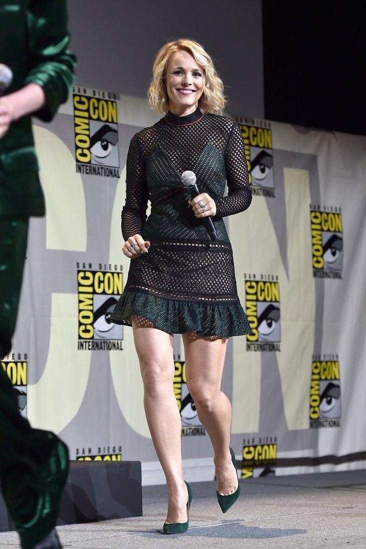 Rachel McAdams legs   Naked body parts of celebrities