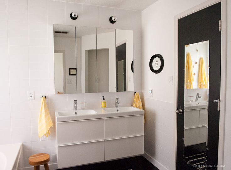 90 Best Bathroom  July 2016 Images On Pinterest | Bathroom Ideas, Hex Tile  And Homes