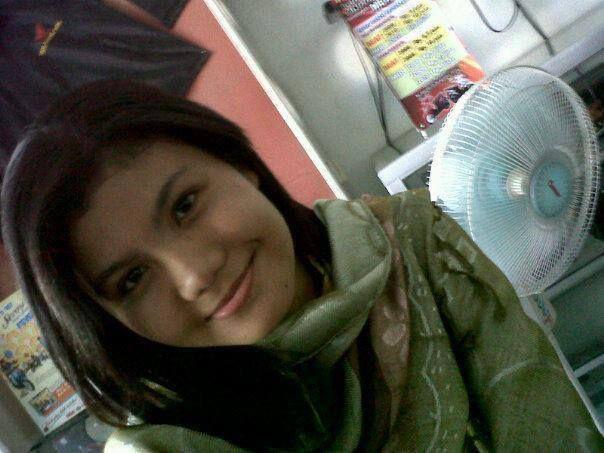 Politeknik NSC Surabaya | Testimoni Christina P.W