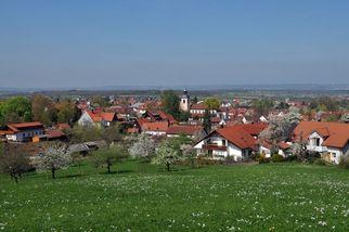 Erlebnisregion Schwäbischer Albtrauf|Bad Boll|
