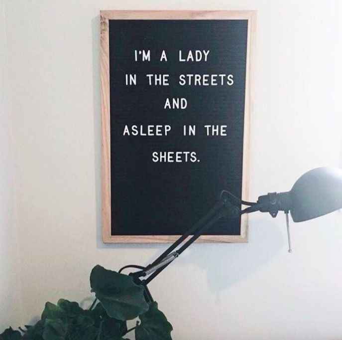 Image result for felt board quotes