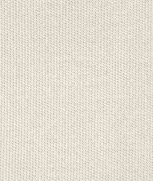 Shop Sunbrella Canvas Canvas Fabric at onlinefabricstore.net for $21.95/ Yard. Best Price & Service.