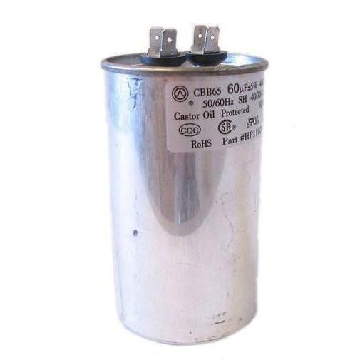 Best 25 Heat Pump Ideas On Pinterest Heat Pump System
