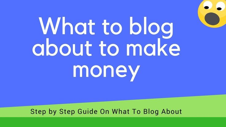 What to blog about to make money - ( Top 10 blog topics ) What to blog about to make money. In this video I share my methods of first of all choosing a niche. I give you a list of top blog topics to write about. How to find new opportunities within the niche you have chosen. Ways to monetize your blog posts within those niches and to find keywords to write blog posts on. As well as how to re purpose your blog posts to give you more blog titles and topics to write about using the content you…