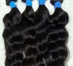 #Brazilian #Human #Hair – Choose the Latest One in Right Shape and Size..http://goo.gl/G4nm3c