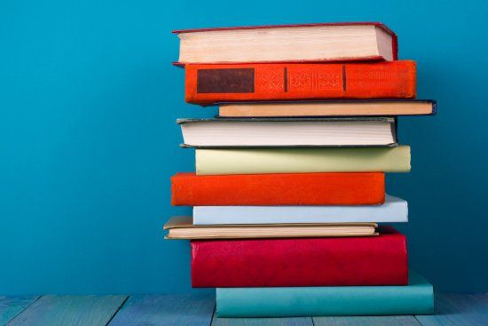 Read a Novel: It's Just What the Doctor Ordered