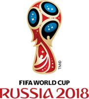 Παγκόσμιο Κύπελλο Ποδοσφαίρου 2018 - Βικιπαίδεια