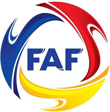 Andorra Football Federation