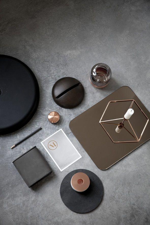 Rafinamentul se gaseste in cele mai mici detalii. Descopera intreaga colectie de lumanari si sfesnice de pe SomProduct pentru o ambianta de SPA chiar la tine acasa! #InspiringComfort #SomProduct #Inspiring #home #design #loveyourhome #ambience