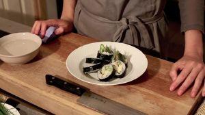 TV: Sushiskolen - Lær at lave en makirulle trin-for-trin   Samvirke.dk