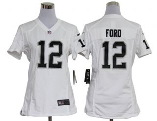 womens nfl jerseys from china
