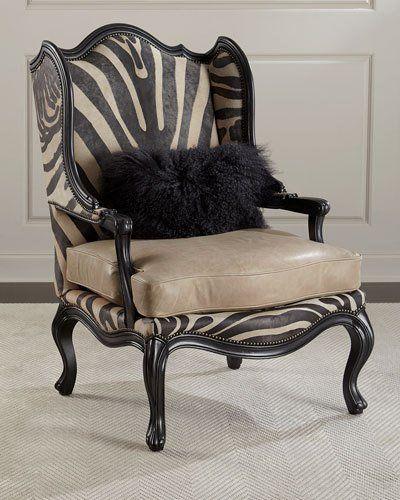 Mejores 375 imágenes de *Furniture > Chairs* en Pinterest | Alas ...