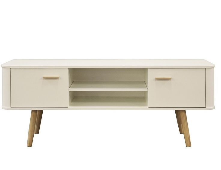 White Oak Tv Unit Part - 30: TV Stands UK Have Been Selling TV Stands, TV Cabinets And TV Wall Mounts  Online