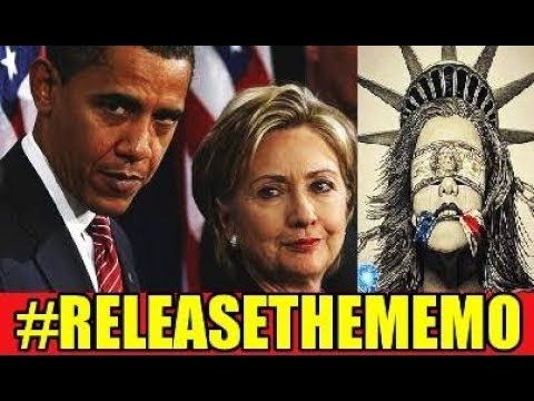 #RELEASETHEMEMO - Donald Trump Jr on FISA Memo - #Obamagate Is Woste Tha...