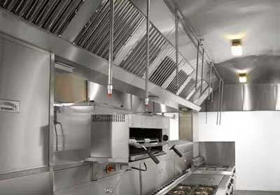Looking for canopy cleaners? We provide kitchen canopy cleaning, exhaust fan cleaning and deep equipment cleaning services in Melbourne.