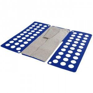 PLI LINGE - Rangement plastique - Dressing / Buanderie - Entretien / Rangement | GiFi