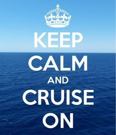Pack & Go Last Minute Cruises Starting At Cheap Prices