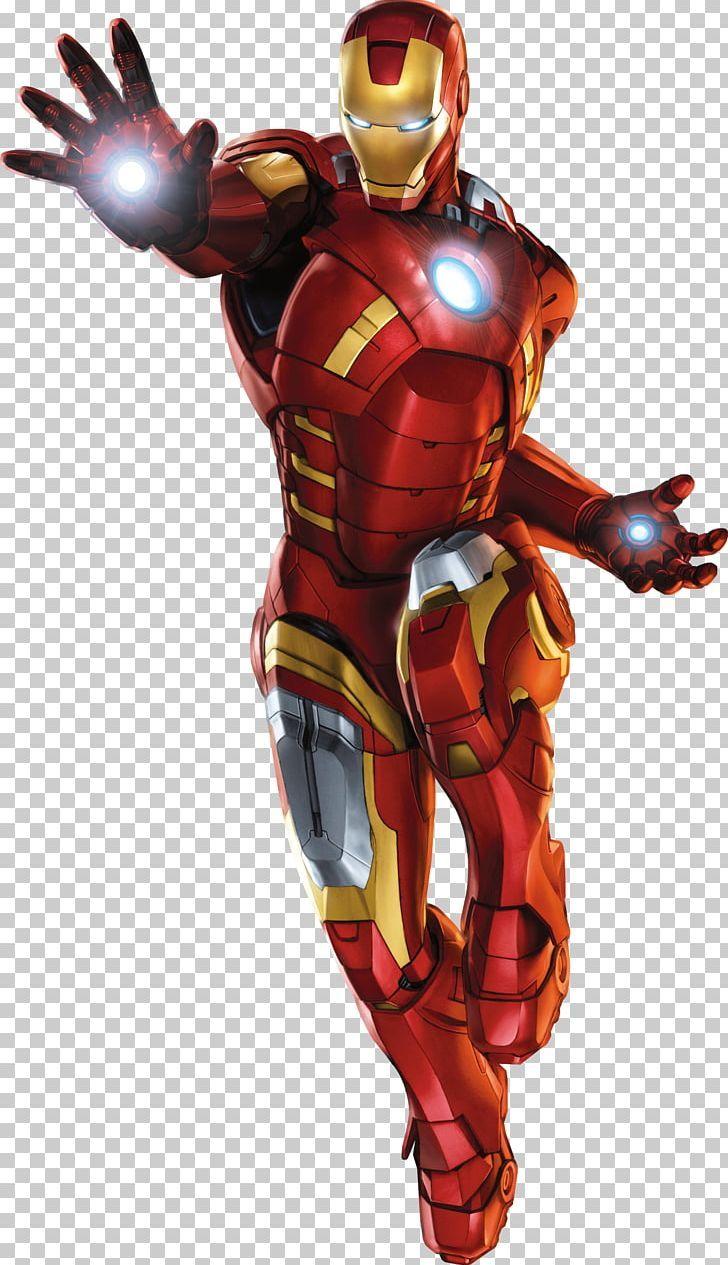 Ironman Png Clipart Ironman Free Png Download Iron Man Iron Man Comic Iron Man Avengers