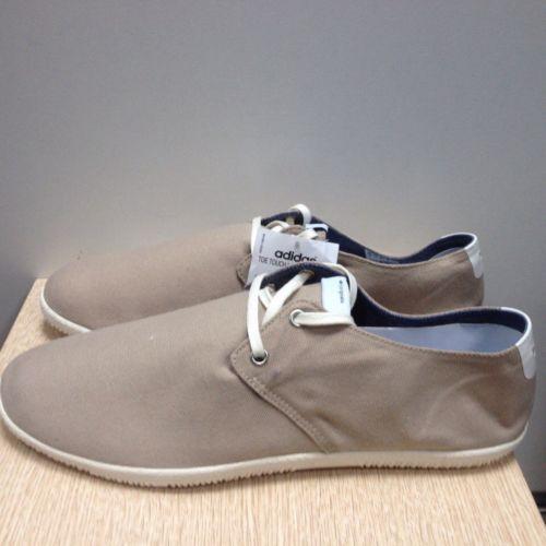 Adidas-v20586-M-12