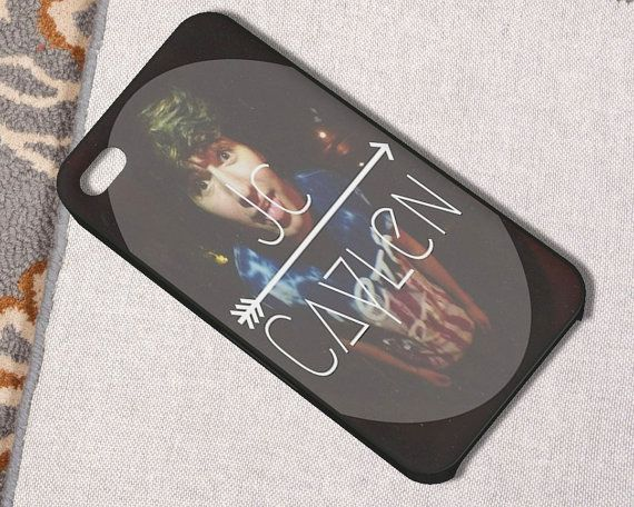 JC Caylen O2L Cover iPhone 4 4S iPhone 5 5S 5C and by LastSecond ...