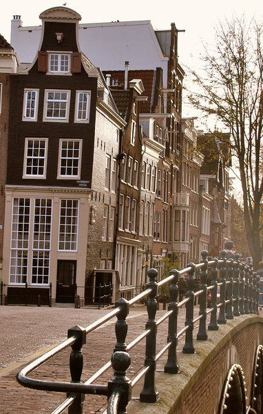 98 best the glory of netherlands images on pinterest the amsterdam the nicest city ever blueprint netherlands http malvernweather Gallery