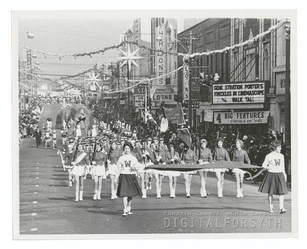 Winston Salem Christmas Carol 2020 Winston salem Nc Christmas Parade 2020 | Hvvyut.forumnewyear.site