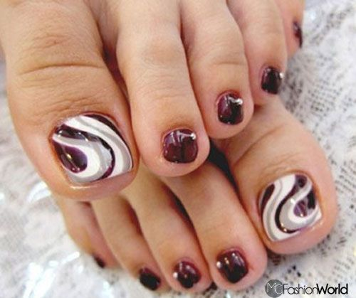 61 best Nail ideas images on Pinterest